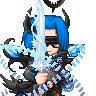 wargatex's avatar