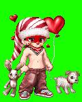 sager 415's avatar