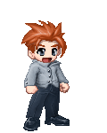 chaosflamerulerdude's avatar