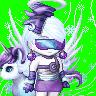 Aizou's avatar