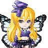 Angel-chan_The Loli-Goth's avatar