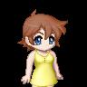 Girl Anjel's avatar