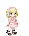 PsychoticKarly's avatar