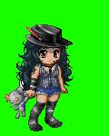 skul_girl_82's avatar