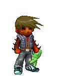 fishermantimmy's avatar