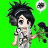 cHerriLipz_'s avatar