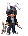 BunnyDavid
