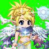 Marielitai's avatar