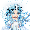Waterbent's avatar