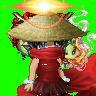 Xo_Jasmine652_oX's avatar