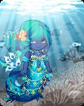 waterangel1432's avatar
