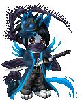 Lmp_Manga_3's avatar