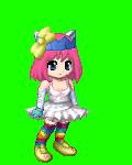 TheaterLovexx's avatar