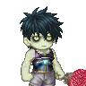 xXYourPainXx's avatar
