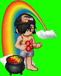 dkboys90's avatar
