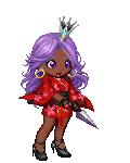 kyoko princess's avatar