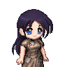 Minimandy910's avatar