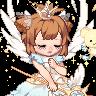 [ Sandy ]'s avatar