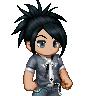 -Pretzel Balls-'s avatar