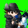 Emperor Eggo's avatar