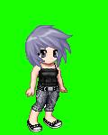 FoCk_TeH_wOrLd's avatar