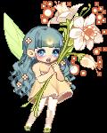 naruto themed sexting's avatar