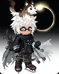shen-feng-zhu's avatar