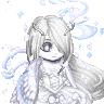 celestialmoonsky's avatar