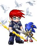 jedai-gael619's avatar