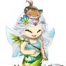 VampiressKeara's avatar