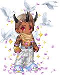 tsn_chill-ngga's avatar