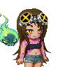 StarlitSymphony's avatar