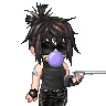 lonewolf736's avatar