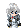 Millenium Alchemist's avatar