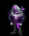 PurpleAlzir