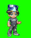 jordanz__11's avatar