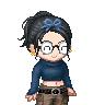 shrimpyme28's avatar