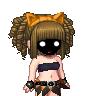 xAnatidaephobiax's avatar