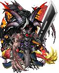 MaliceTheDarkOne's avatar