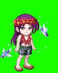 GhostlySeeker's avatar