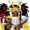 Hebimura's avatar