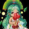 MotherInABox's avatar
