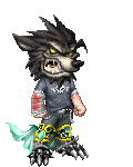 gre_17's avatar