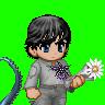 chaznat's avatar