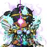 Nekura Manji Keibatsu's avatar