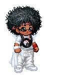 II M1K3 SWAGGA II's avatar