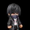 gold_star503's avatar