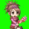 Crazyjiliy44's avatar