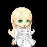BeccaBBB's avatar