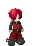 anbu_shadow17's avatar